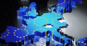 Debito pubblico in Europa