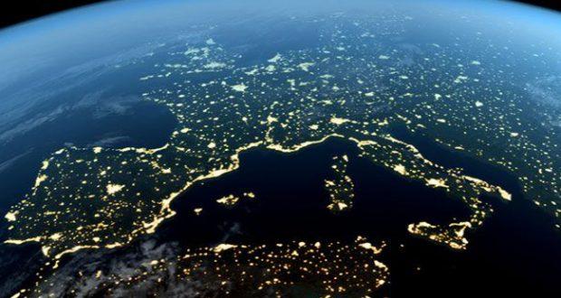 Spagna e Italia con quote Telecom